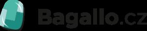 Bagalio